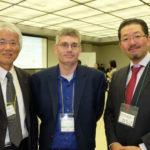 B前駆細胞性急性リンパ性白血病(ALL)に対する新規治療戦略