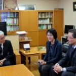 白血病で苦しむタイの子ども達にも救いの手を~名古屋大学がCAR-T製造技術を無償提供~