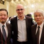 【CAR-T細胞療法の治験結果】日本造血細胞移植学会総会に参加して