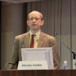 第10回 日本血液学会国際シンポジウム2019の参加報告