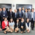 第6回 アジアン小児がんコンソーシアムを名古屋大学で開催