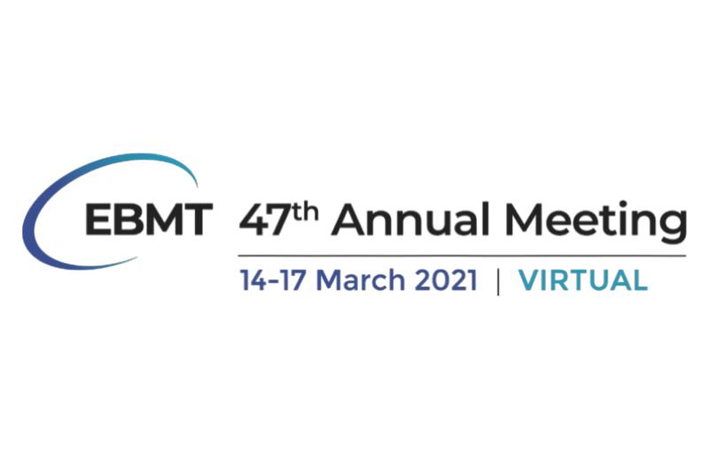 第47回ヨーロッパ骨髄移植会議(EBMT2021)の話題から